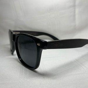 Woodies Polarized Sunglasses